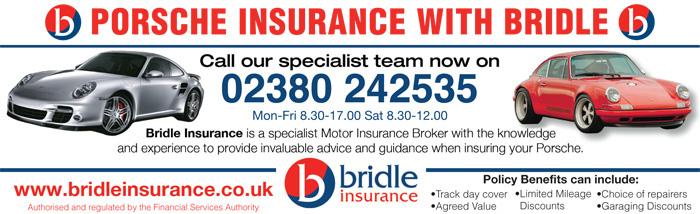 Co-op Car Insurance & Contact Details | MoneySuperMarket